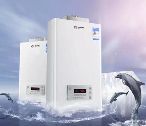 液化石油气型燃气热水器安装及使用注意事项