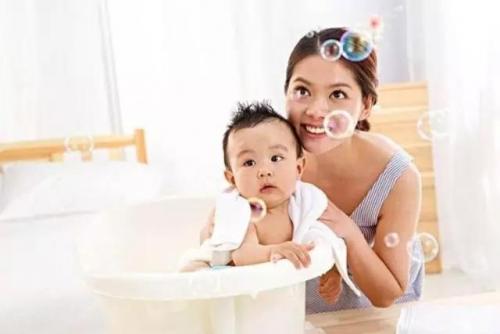 真正的恒温燃气热水器——细心妈妈的选择