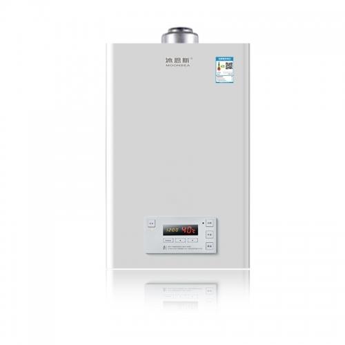 燃气热水器有什么好作用?