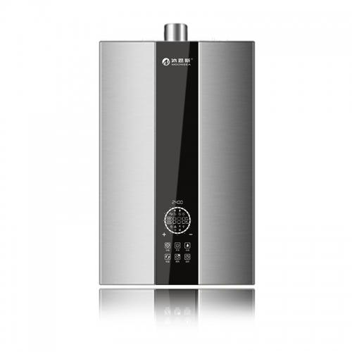 燃气热水器是如何工作中的 各种类系数怎样?