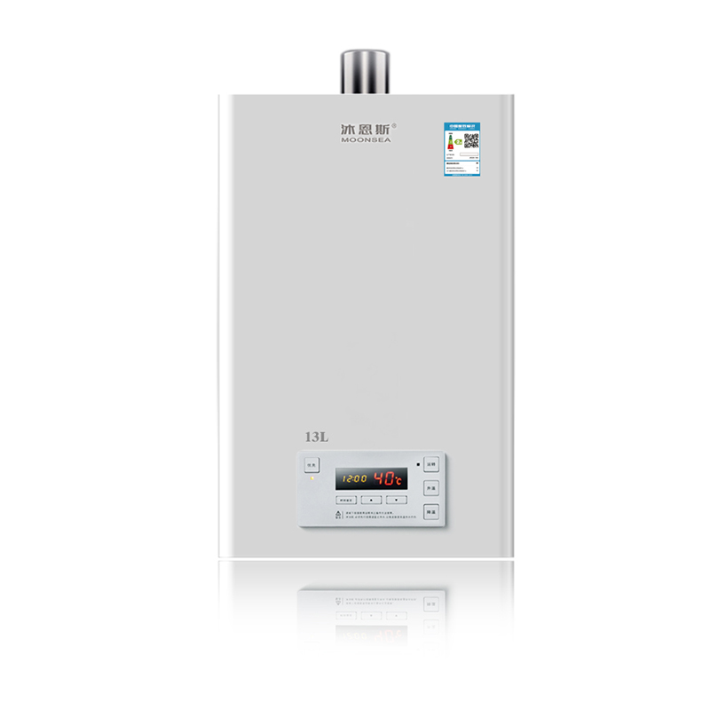 室外型燃气热水器批发