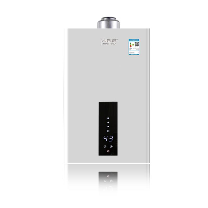 燃气热水器价格排行榜