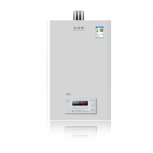 室外型燃气热水器生产厂家