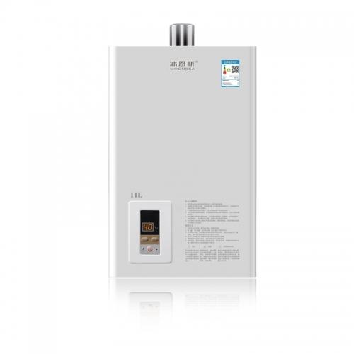 强排式天然气热水器批发