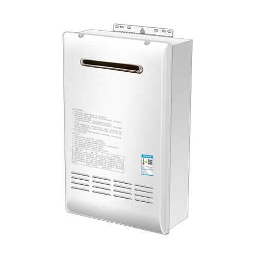 燃气热水器OEM
